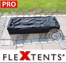 Chapiteau Pliable Flextents